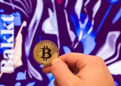 Bitcoin Price Surges 10% in 48 Hours as Bakkt Countdown Begins