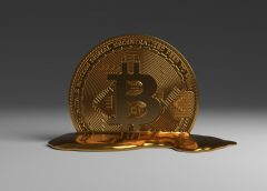 Why the Inverted Yield Curve Failed to Boost Bitcoin's Price