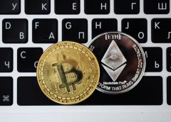 Ethereum Will 'Mega Moon' Against Bitcoin, Predicts Trader